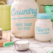 Take a look at the A Retro-Inspired Kitchen event on #zulily today!