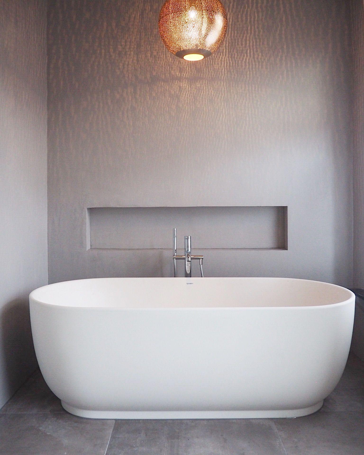 Pin Von Darcy Rice Auf New Home Overtonstraat Elternbadezimmer Badezimmer Trends Badezimmer Design
