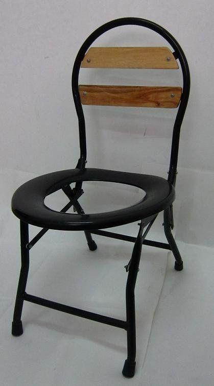Toilet Chair Google S 248 Gning Toilet Stol