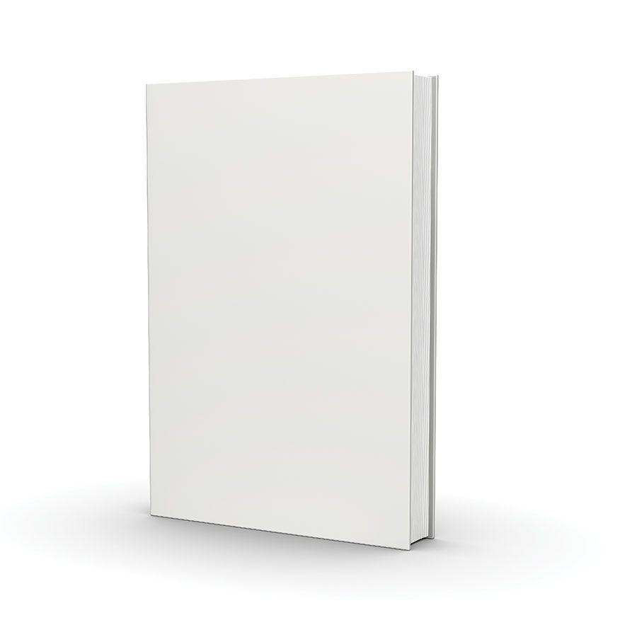 Ziemlich Bucheinband Vorlage Indesign Fotos - Beispiel ...