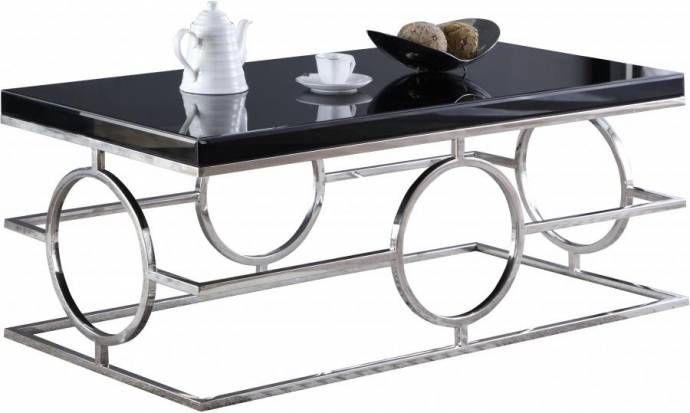 Best Cheap Glass Coffee Tables For Sale A Coffee Table 400 x 300