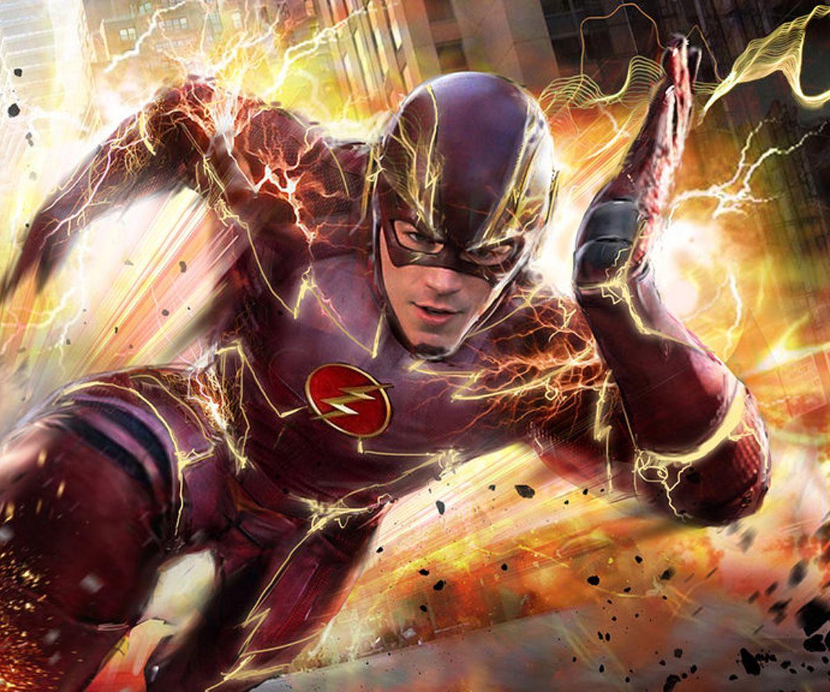 the flash season 1 what happens next t lounge tech times