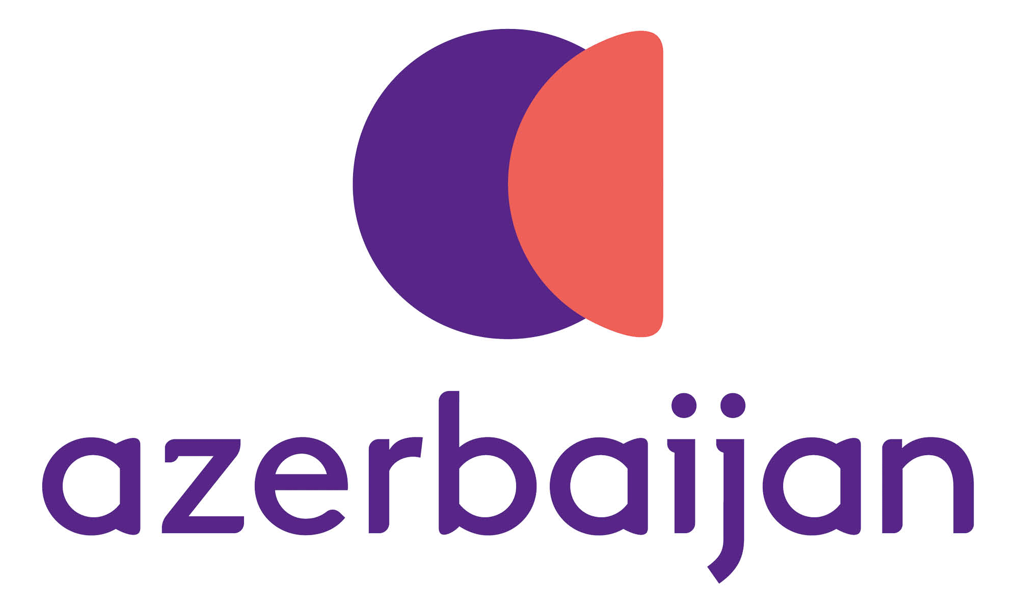 Image result for azerbaijan tourism logo