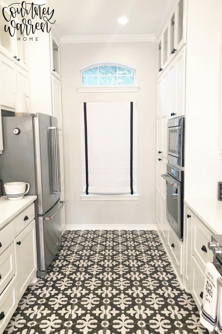 Peachy Patterned Tile Floor Subway Backsplash In Rockwall Texas Download Free Architecture Designs Scobabritishbridgeorg