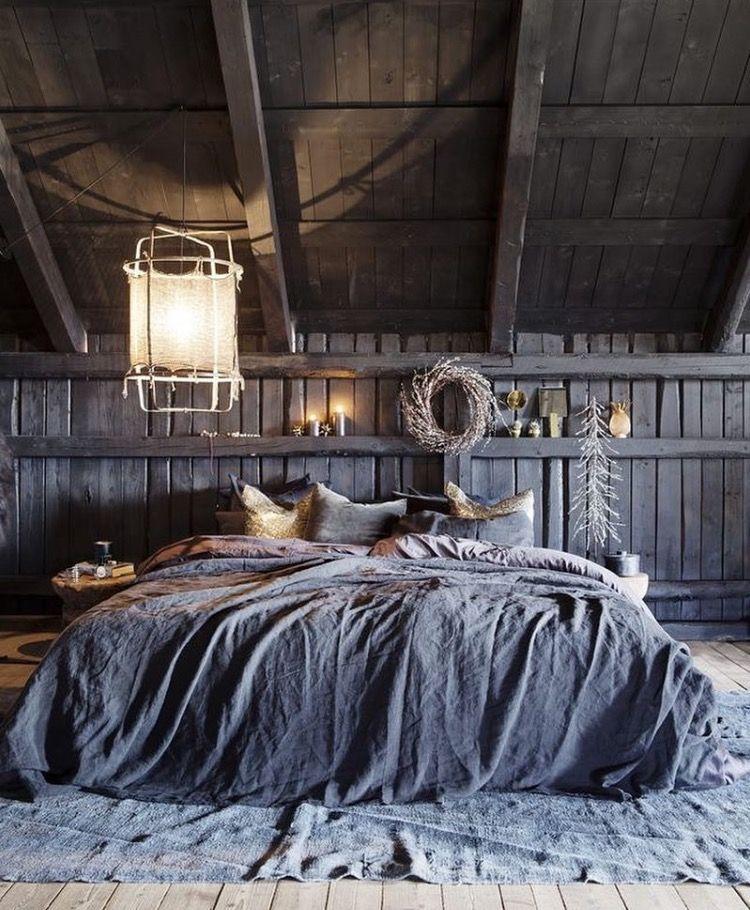 Landhausstil   Deko   Küchen   Betten   Bad