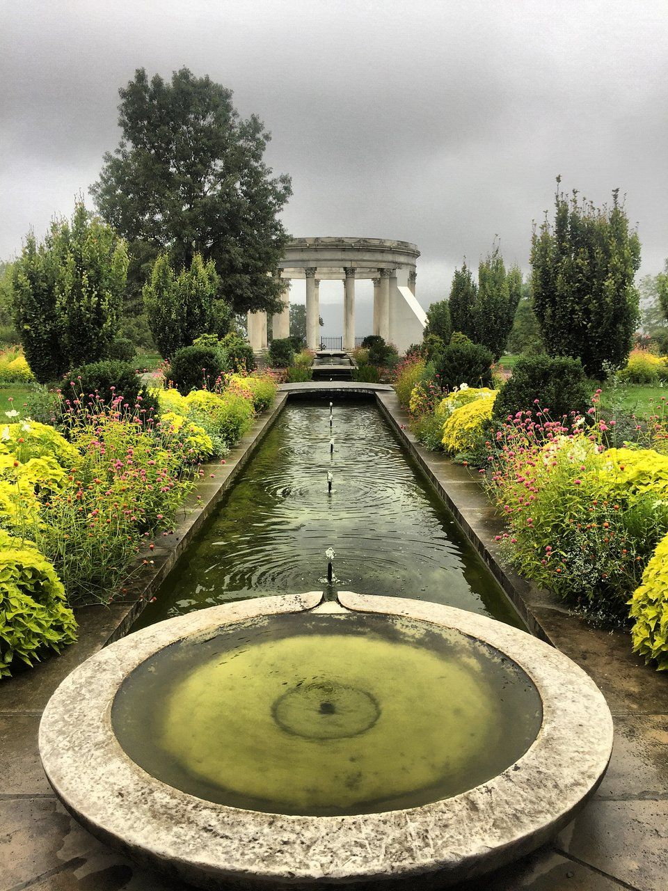Untermyer Gardens Yonkers 2019 All You Need To Know Before You