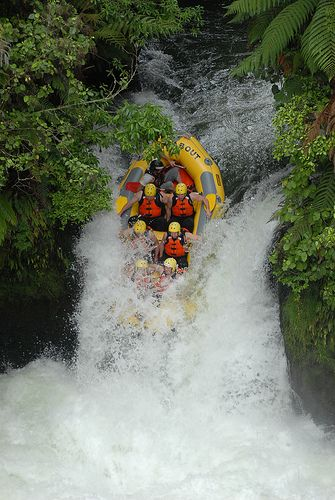 White Water Rafting White Water Rafting Rafting Trips Whitewater Rafting