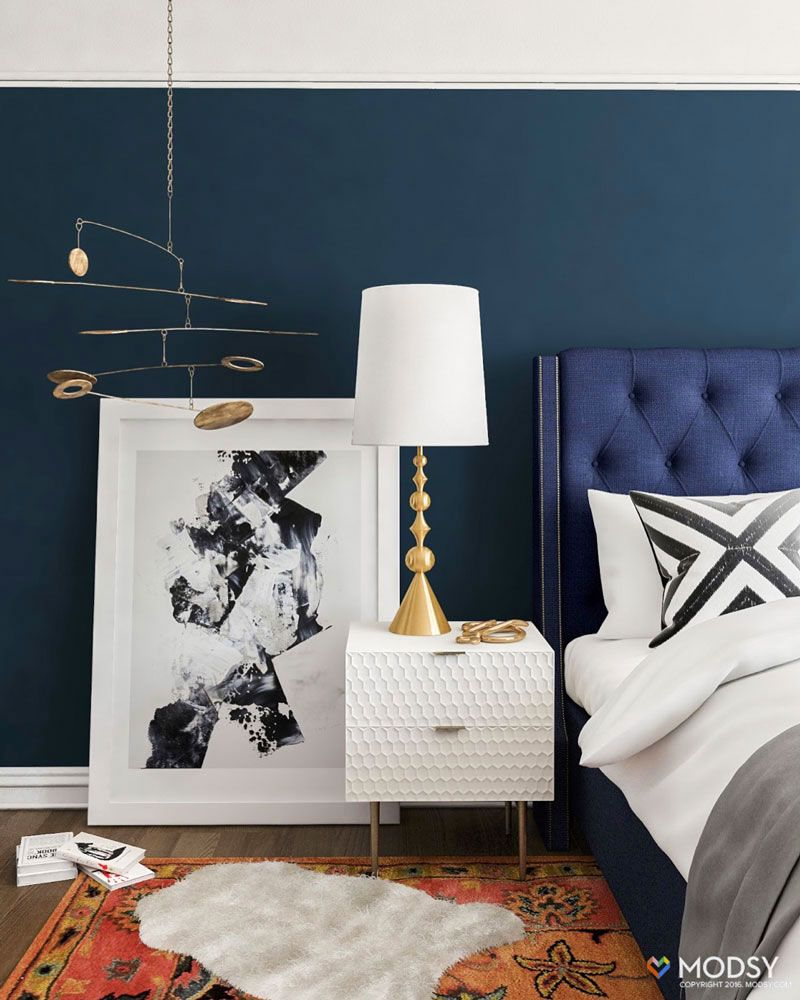 5 Budget-Friendly Ways to Try the Large Wall Art Decor Trend