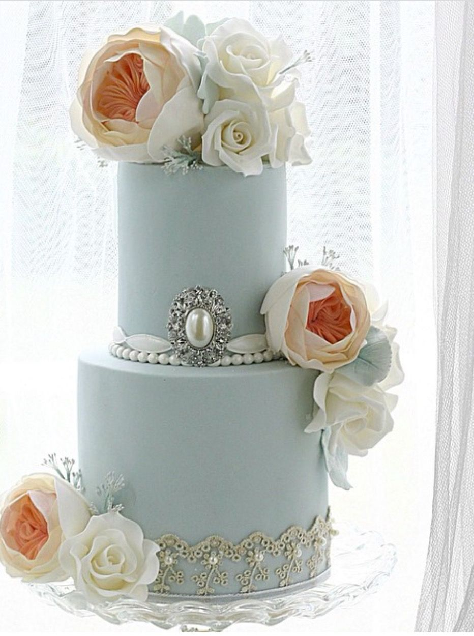 Lesleamatsiscakes cakes pinterest cake wedding cakes and