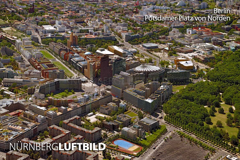 Brandenburger Tor Berlin Luftaufnahme In 2020 Berlin Bilder Berlin Luftaufnahme