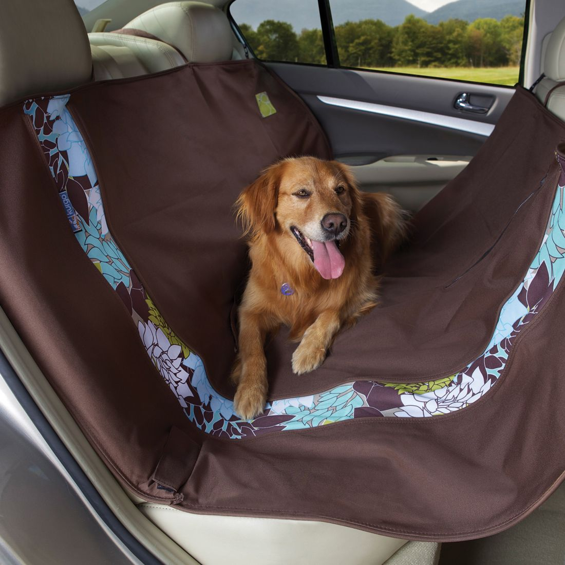 cover black petco covers car dogs seat dog for hammock wander kurgo at my rhpinterestcom