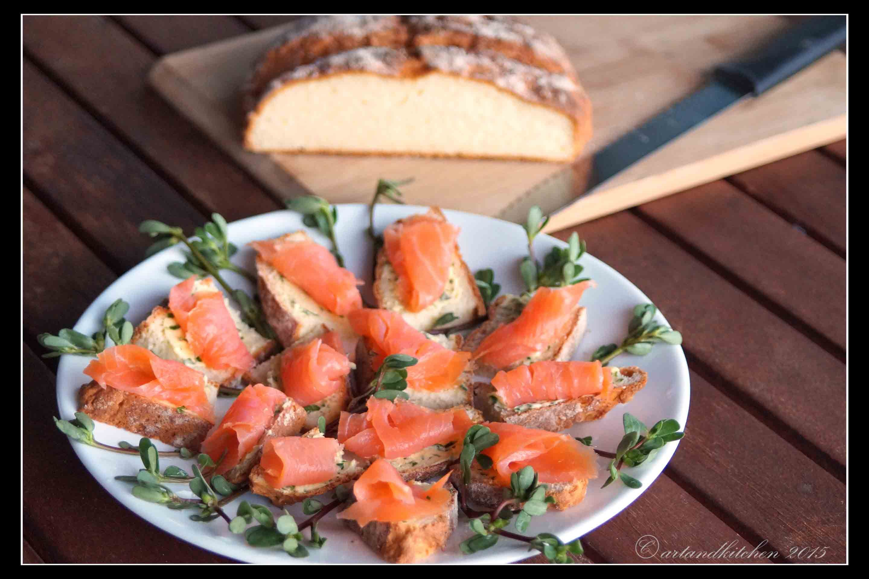 smoked-salmon-on-irish-soda-bread-with-chive-butter-1.jpg 2,879×1,917 pixels