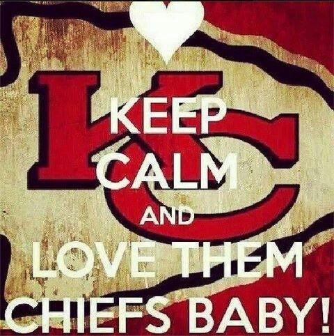 c0574a32 Chiefs | Kansas City Chiefs Wallpaper | Kansas city chiefs, Kansas ...
