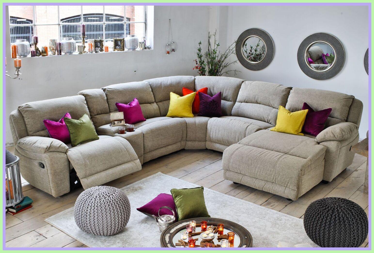 115 Reference Of Recliner Corner Sofa Ireland In 2020 Corner Sofa Ireland Sofa Design Cool Bedroom Furniture