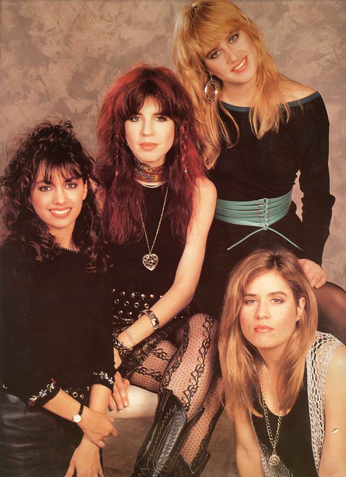 5a533bfd96873 The Bangles - Eternal Flame. Released in 1989, this became the ...