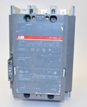 Westinghouse A201K3CA Model J 90a Amp 120v-ac 50hp Size 3 Ac Contactor