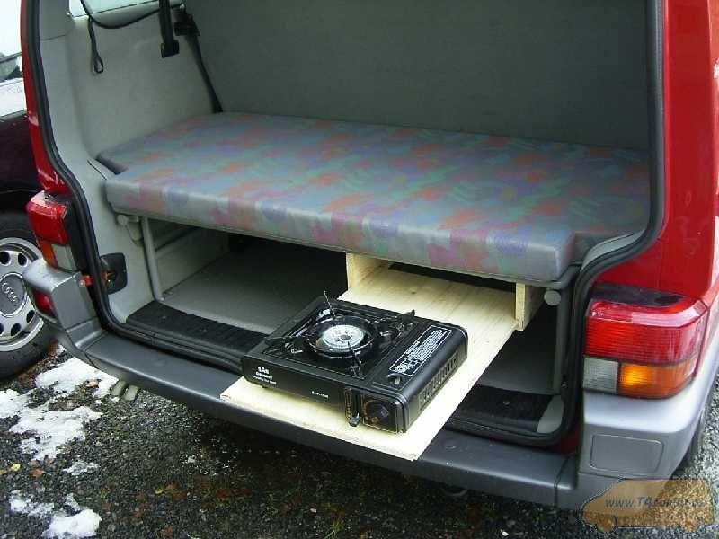 t4 multivan umwandlung auf womo tipps und tricks vw bus inspiration pinterest. Black Bedroom Furniture Sets. Home Design Ideas