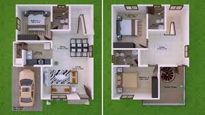 Tamilnadu house plans north facing home design also rh pinterest