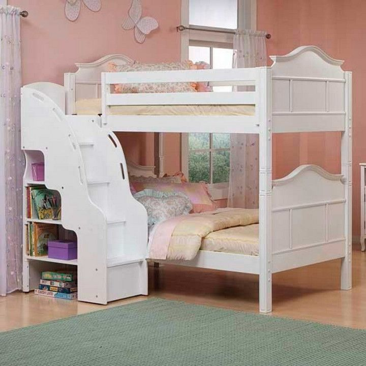50 Buy Bunk Beds Online Master Bedroom Furniture Ideas Check More