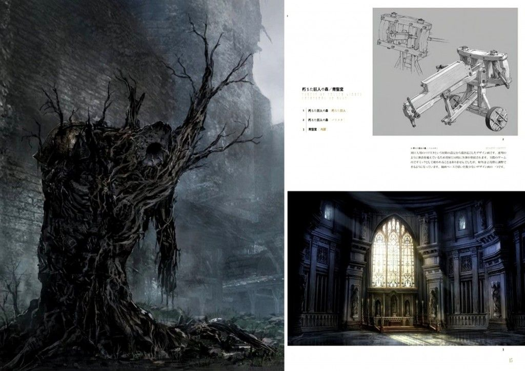 dark souls 3 artbook 25 тыс изображений найдено в Яндекс
