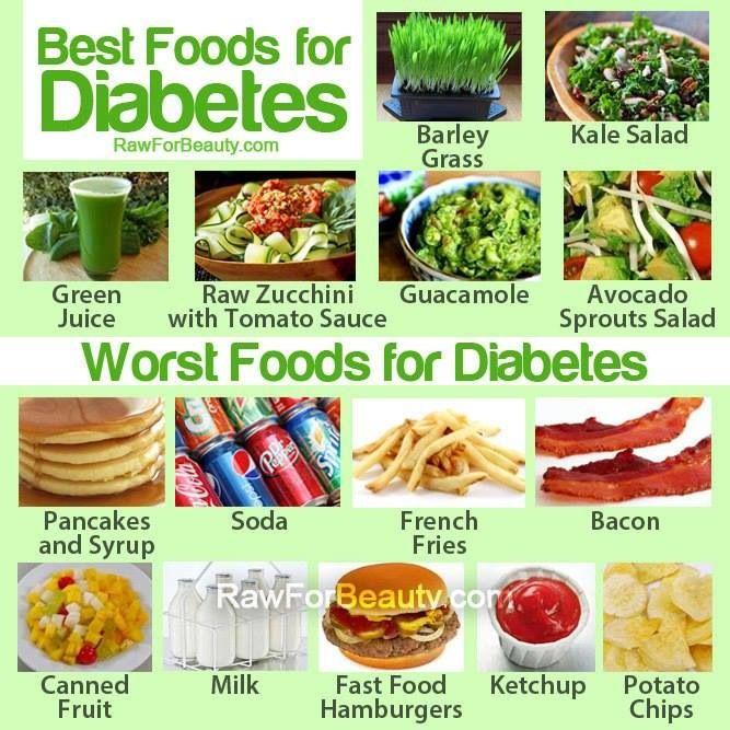 pellinki dieetti raskausdiabetes