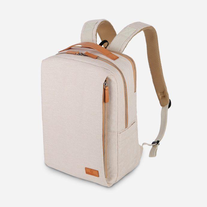 Nordace Siena – Smart Rucksack – Bolsa de moda