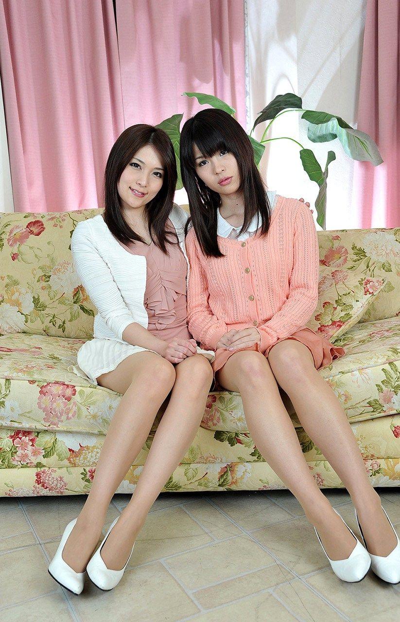 tokyo hot  e814