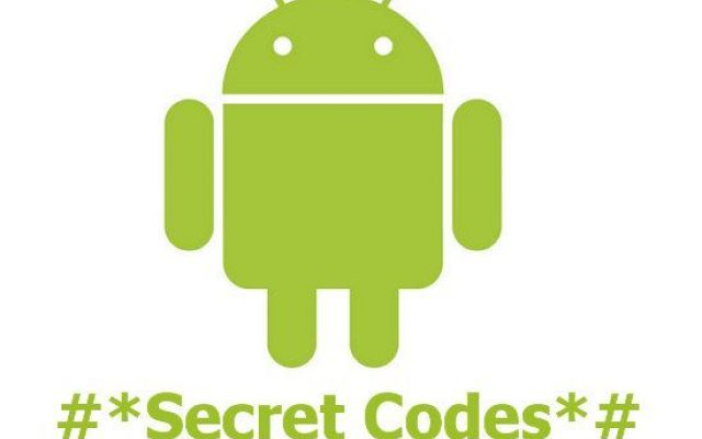 Scopriamo i codici segreti di Android nei dispositivi mobili #android #codicisegreti #dispositivimobil