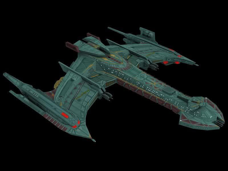 перспективных корабли клингонов фото него еще вдобавок