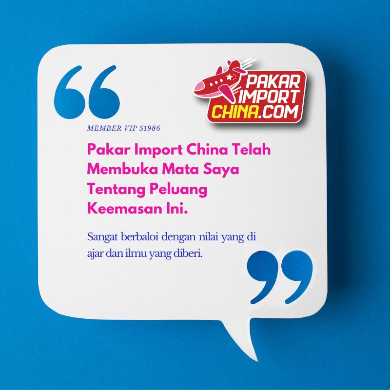 Customer Reviews Dropship China Shopee Seloki Belajar Beri