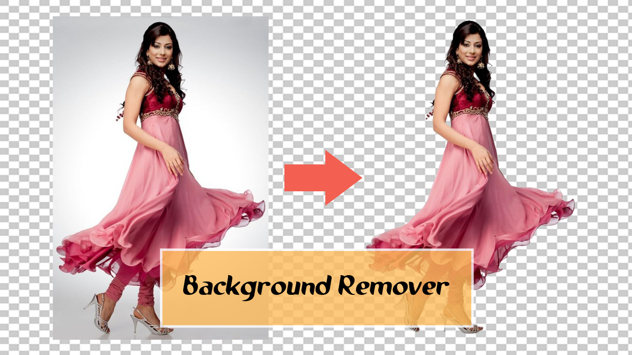Background image remover - Hello I Will Do Professional Photo Background Remove Website Templates Web Header Web Banner Web Ads Web Sliders Email Ads Email