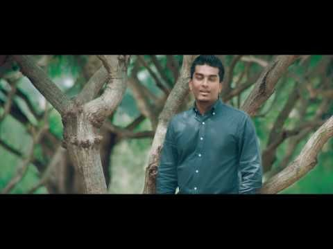 christian tamil songs videos free download