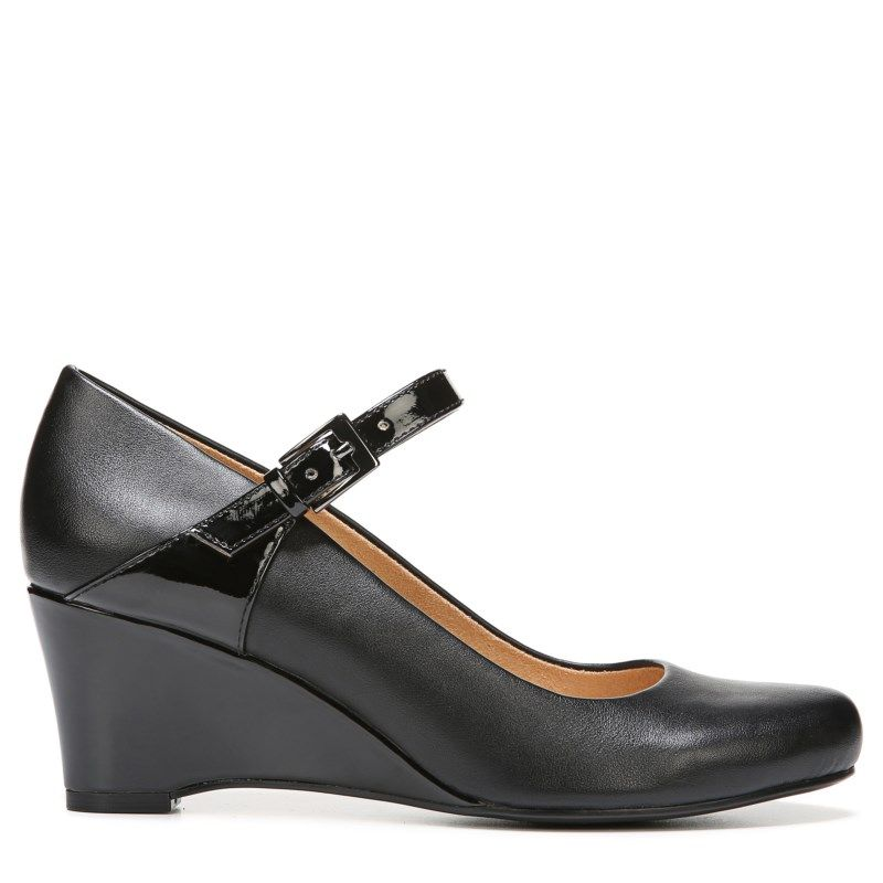 Naturalizer Marcelle Heels free shipping cheap quality sale 2014 clearance with paypal cheap sale looking for 8HMrwVoR