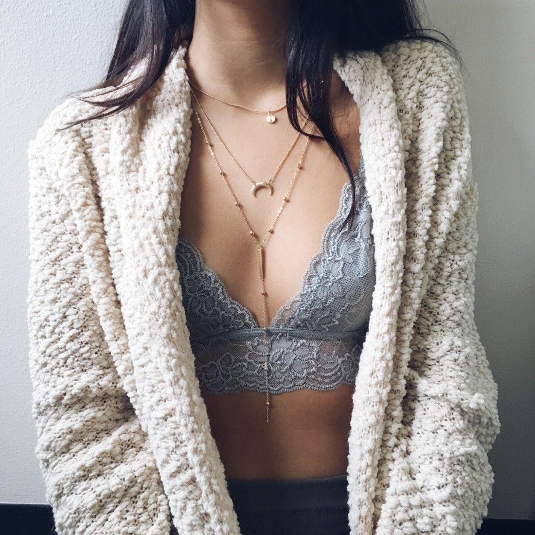 10 Reasons Why Bralettes Are Bae