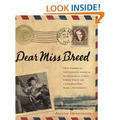 Librarians Make A Difference In Our Lives Dear Miss Breed