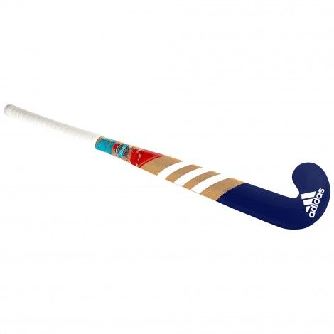 79709dd89bd adidas CB Wood zaalhockeystick junior | Hockey - Wood, Adidas en Hockey