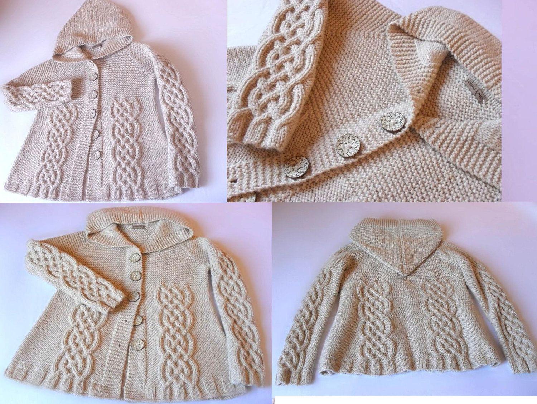 Free Loom Knitting Patterns For Scarves : http://www.garnstudio.com/lang/en/kategori_oversikt.php Knitting Pinteres...