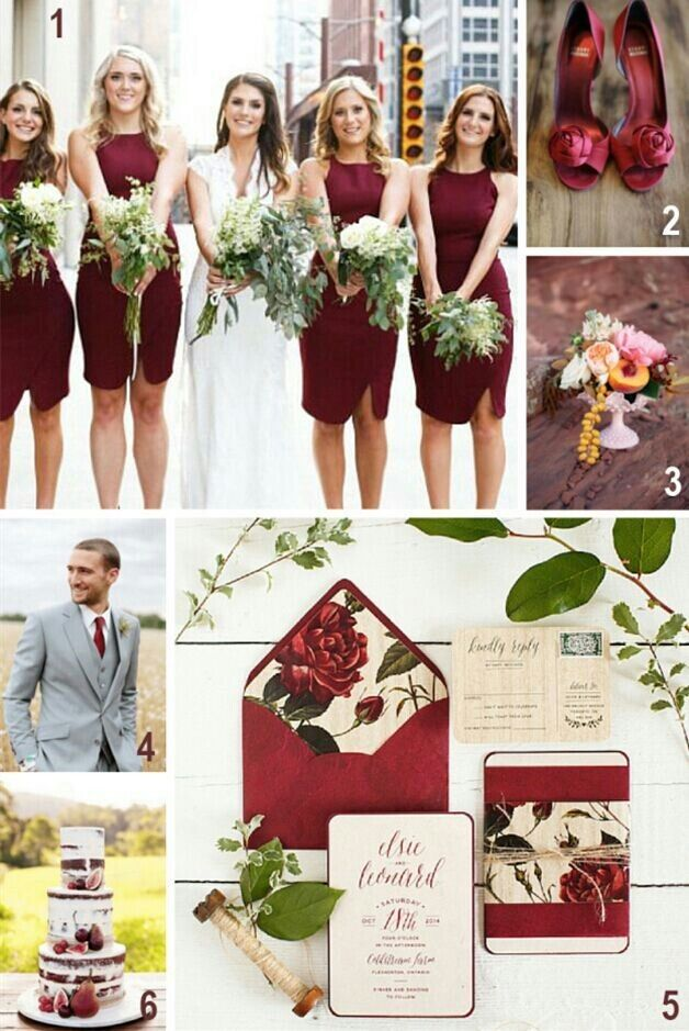Pin by Bianca Charney on may wedding 2020 Spring wedding