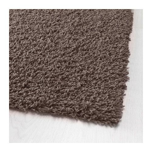 Fresh Home Furnishing Ideas And Affordable Furniture Rugs Patterned Carpet Brown And Grey