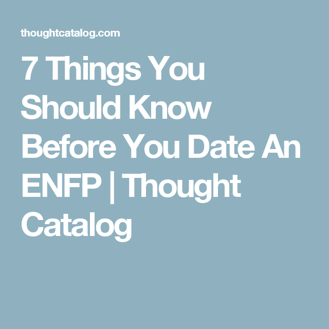 under 18 Dating Sites