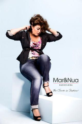 New image of @fluvialacerda for Mar&Nua