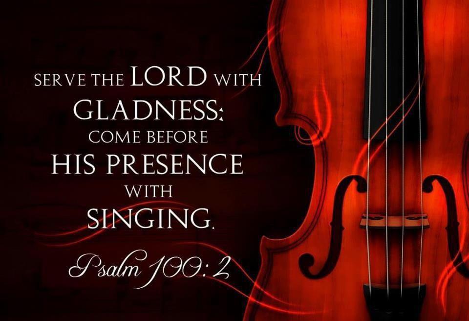 Great Verse I Ve Sung This In Choir Music Lyrics Pinterest