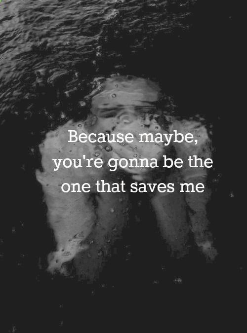 Depression Pictures And Quotes Depressed Depression Self Harm