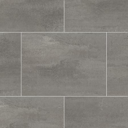 Stone Flooring & Stone Effect Floor Tiles