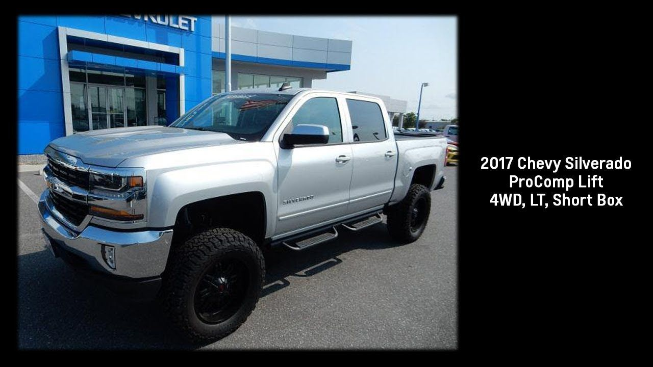 The 25 best silverado lift kit ideas on pinterest chevy lift kits new chevy truck and new chevy silverado