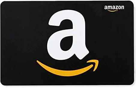 Gewinnen Sie Ein Kostenloses Amazon Geschenkgutschein Gewinnspiel Gewinnen Sie Ein Amazon Geschenkgutschein Gewinnspi In 2020 Geschenkgutscheine Gutscheine Geschenke