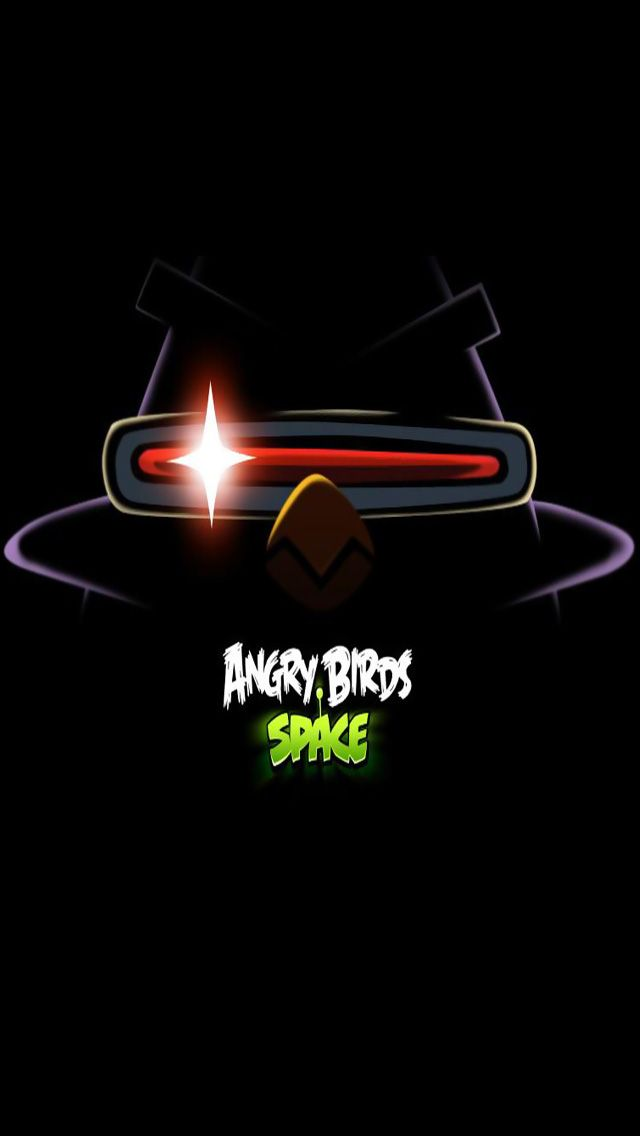 Angry birds hd games wallpapers free wallpapers wallpapers 4k angry birds hd games wallpapers free wallpapers voltagebd Choice Image