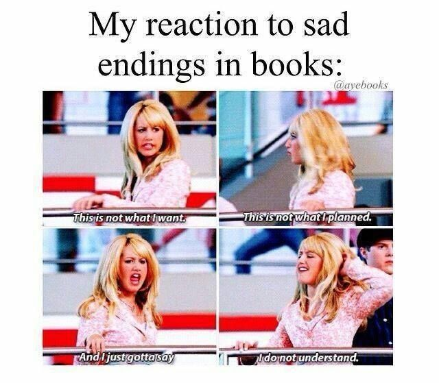 oh sharpay | Humor | Book memes, Book fandoms, Book quotes