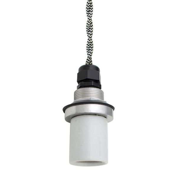 Replacement Socket Cord For Pendants Barn Light Electric 45 00 Dining With Vintage Shades Barn Lighting Barn Light Electric Barn Light Pendant