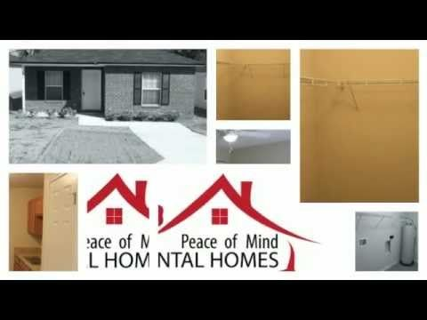 For Rent Jacksonville Fl With Images House Rental Renting A